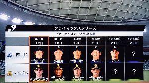 *Akashi Kenji 36 男女応援団* 5戦目はいくちゃんで6戦目は大鳳ちゃんでしょ?(適当)