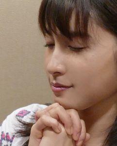 *Akashi Kenji 36 男女応援団* 愛鷹くんと一緒にAnniversaryデュエットしたいな~♥️(*^▽^*)