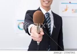 安倍総理と金正恩は似ている。 安倍総は国民の声を聞くとしながら、批判TWEETを入力させません。 やはり安倍自民党は嘘つき。@Ab