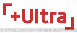 新作アニメ情報室 「+Ultra」  フジテレビが深夜アニメ枠「+Ultra」新設を発表。 10月からの第1弾はスマホ