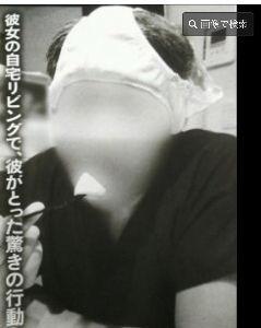 トレード日記 うーむ(^ ^)❣️ それもググってみそ(^ ^)❣️ パピテラ仮面撲滅運動に参加ありがとうございま