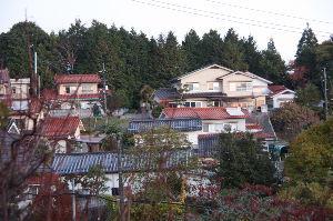 片田舎から発信してま~ス(#^.^#)  おはようございます。   11月へ入り、ここも残り60日程。   今朝の当地は、この秋初めての氷点
