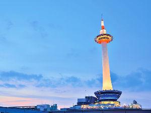 9045 - 京阪ホールディングス(株) 中国、国慶節の旅行先 日本2位に浮上 【北京・共同】中国のオンライン旅行大手、携程旅行網(シートリッ