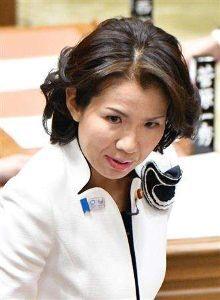マジャンと語ろうよ♪ ハイライト → 豊田真由子議員  怒りんぼのhが出てきたから、こっちにもはっとく! しかし