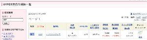 3907 - シリコンスタジオ(株) Square Enix Presents E3 2016 6/14(火) 日本時間 15日 6/15