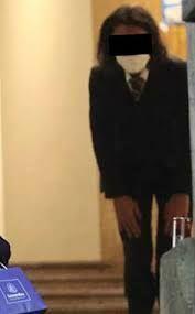 2371 - (株)カカクコム 東北新社、二宮社長が引責辞任 菅首相長男を懲戒処分 総務省幹部接待 2/26(金) 時事通信   東