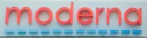 4502 - 武田薬品工業(株) ボツボツ 助走路な出て 準備してよね❣️  期待がフクラム TAKEDA登場❣️
