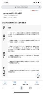 7947 - (株)エフピコ メルキオール バルタザール カスパール 的な?