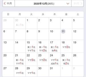 4406 - 新日本理化(株) 明日からIPOラッシュ 資金はそっちに集中しよる