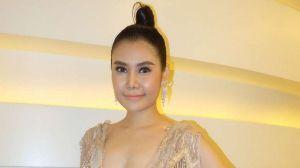 タバコを喫って健康になる! 確かにタイの女は美人かもしれないが…すっかりいやになった。