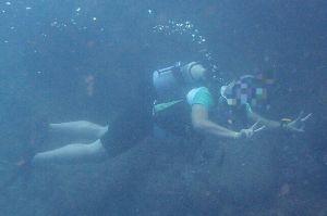 未年乙女座バツイチ男の独り言。 皆さんこんばんは❗  昨日はダイビングから帰って来てバタンキューで爆睡してました❗ やっぱり少しおじ