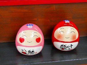 皆様散歩してますか。 今晩は、昨日と同じ京都散歩です。