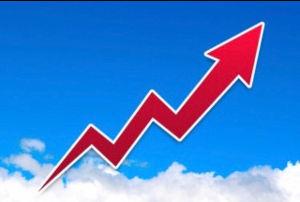 4435 - (株)カオナビ 機関の買いから推測すると、来週は更に上に行きたがるのでしょうね。 浮動株も少ないはずですし。