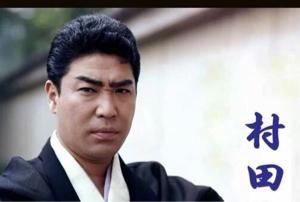 4435 - (株)カオナビ 俺が村田だ!  カオナビは俺の顔が気に入らないらしい