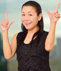 2437 - Shinwa Wise Holdings(株) 強かな輩は最後には破産じゃーーー!