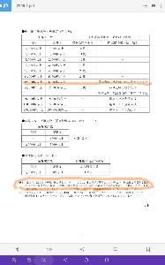 9033 - 広島電鉄(株) > 姪が広島市にある附属中学校に合格した~~~~!!! >  > 12000株買っ