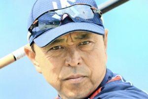 名将小川淳司の続投を願うスレv(^δ^)v 「粘り強く攻撃して逆転した。その後にも点を取ったのが大きかった」