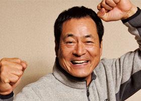 名将小川淳司の続投を願うスレv(^δ^)v 来年も小川ヤクルトで、よろしくお願いします(笑)