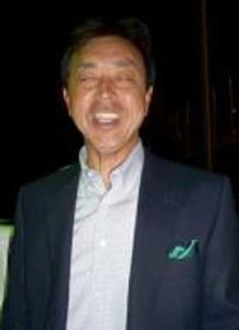 名将小川淳司の続投を願うスレv(^δ^)v 来年は、小川ヤクルト悲願の優勝です(笑)