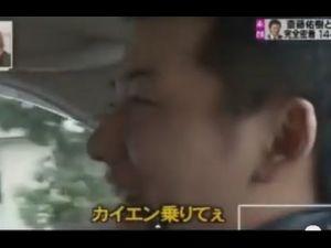 2016年9月23日(金) 日本ハム vs 楽天 23回戦 こんなことも・・・・ありましたねぇ(^^;)
