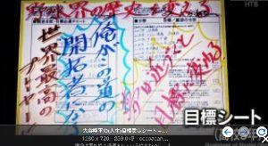 2016年9月23日(金) 日本ハム vs 楽天 23回戦 > こんなことも・・・・ありましたねぇ(^^;)  おおっと、ヒルマンさん そーきましたか、、