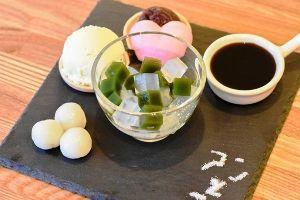 サロンくつろぎ おはよう(^^)  と言うよりも  コーヒータイムかな(*´ω`*)  今日