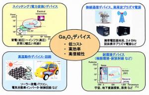 6768 - (株)タムラ製作所 胸熱さん 有難う御座いました🙇♂  確かに、日本政府はバカちょんですな… 企