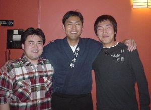 ここは楽しい阪神ファンのスレッドです 猪俣は退団して短い期間で、寿司職人の修行を始めたそうで、今は自分の店を持つほどでした。 阪神では他に