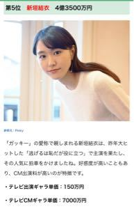 v_VRo_m 4億3500万円🎯一発
