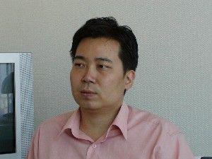 日本のワースト総理は誰ですか? 親日作家に対する言論弾圧裁判       国定史観に背いた者へ国家による制裁       朝鮮日報