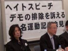 日本のワースト総理は誰ですか? 日本人に成りすますのが好きですね!        韓国国籍者は韓国国民ですから韓国の福祉制度を利用す