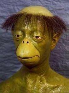 2721 - (株)ジェイホールディングス 猿の正体