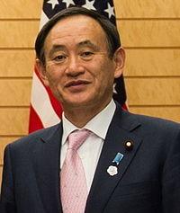 8946 - (株)ASIAN STAR 関係は無いかもしれませんが、横浜市西区は菅官房長官のお膝元。