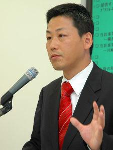8946 - (株)ASIAN STAR 陽光都市開発 9月9日で株式上場から12年。 http://news.livedoor.com/ar