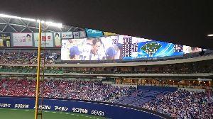 中日ドラゴンズと千葉ロッテマリーンズと11球団のチアガール(主にチアドラ)について語りましょう!\(^o^)/ 藤井選手のサヨナラヒット(oゝД・)b  森野選手の引退試合を白星で飾れました!