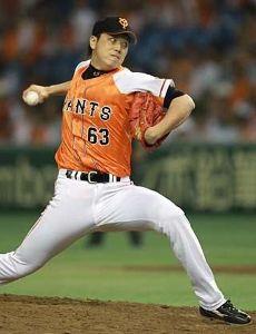 2016年9月18日(日) 阪神 vs 巨人 23回戦 あげるわ