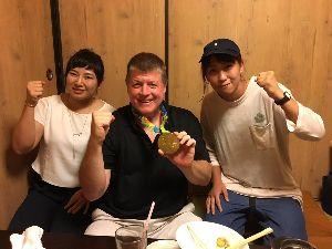 2016年9月18日(日) 阪神 vs 巨人 23回戦 負けても勝っても最下位でもポジティブに生きていかないとな