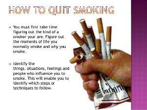 禁煙一緒に頑張りませんか! 今度こそ、、、  禁煙は始めることから、、、  How to quit smoking  //www