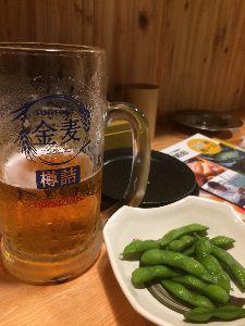 3911 - (株)Aiming 今日も安く買ってまったり酒飲んで待つだなね〜❗️まったりして待つだなね〜❗️ 600円、700円、8