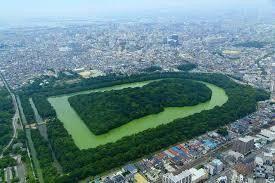 6628 - オンキヨー(株) オンキョーの墓!?世界遺産にも選ばれて大阪銘柄の象徴として 意識されればいいね~ |゚Д゚)))