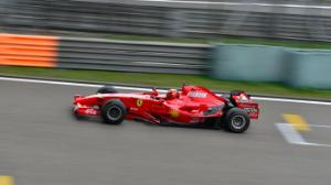 6628 - オンキヨーホームエンターテイメント(株) フェラーリは赤似合うけど オンキヨーのスピーカーは黒が似合う‼️