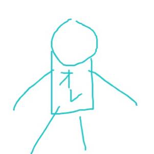 6628 - オンキヨー(株) オレ⤴︎は人生に後悔がないと胸を張って言える!!!!!  しかし今日「あらら、失敗したな(;&acu