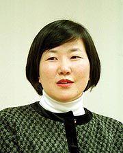 吉本芸人の河本準一って  金貴玉教授が行った調査については、シンシアリーさんのブログでも取り上げられています。  ■消された