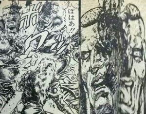 6731 - (株)ピクセラ ↓下の人