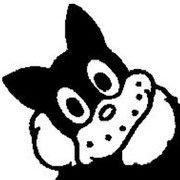 6731 - (株)ピクセラ zinzin 臭い臭い お漏らしzinzin 50円で買っても、負けるぞ  もうすぐ上場廃止&rar