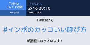 6731 - (株)ピクセラ Iot藤岡