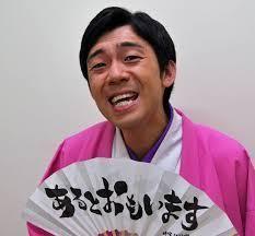 6731 - (株)ピクセラ フェフェフェ ツウキ 20オク オオアカジ!  キロク コウシン!!  ぺぺぺ