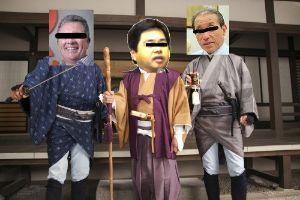 6731 - (株)ピクセラ 3兄弟くっど!