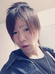 長浜市に住んでます はじめまして! 彦根市にすんでます! 20歳です! よろしければお話だけでもとおもいます! よろしく