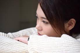 2042 - NEXT NOTES 東証マザーズ ETN 5840ー6000タッチ!! W底はいつでしょうね。 2020年3月13日5,8406,350